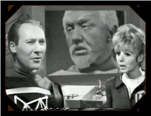 -3x04- The Daleks' Master Plan 3x4-1