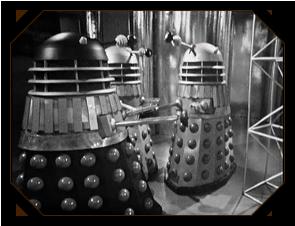 -3x04- The Daleks' Master Plan 3x4-2