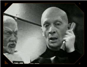 -3x04- The Daleks' Master Plan 3x4-4