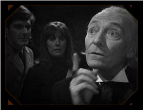 -3x04- The Daleks' Master Plan 3x4-5