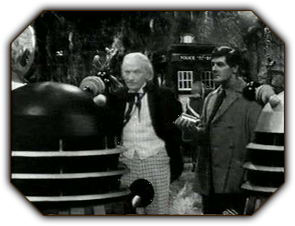 -3x04- The Daleks' Master Plan 3x4-6