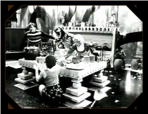 -3x07- The Celestial Toymaker 3x7-3