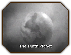 -4x02- The Tenth Planet 4x2