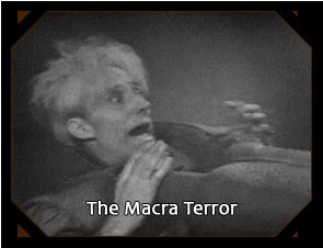 -4x07- The Macra Terror 4x7