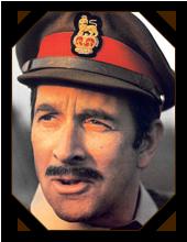 Le Brigadier
